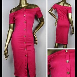 Dresses & Skirts - Cora